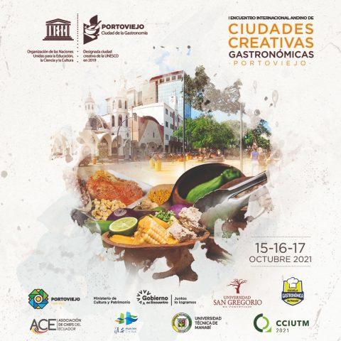 CIUDADES-CREATIVAS-01