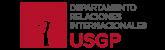 Internacionalización – USGP